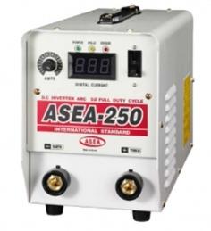 Máy hàn que ASEA 250 Samsung-Korea